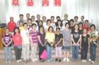 DSCF3297.JPG