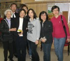 2010-12-19_44.jpg