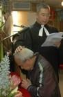 2011-12-18baptism449.jpg