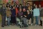 2011-12-18baptism530.jpg