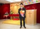 2011-12-18baptism731.jpg