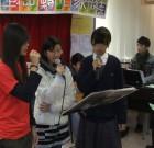 2011-12-25xmasGathering_897.jpg